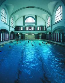 Einwohnermeldeamt Viersen schwimmbäder stadt viersen