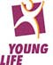 Logo Young Life